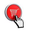 buy_clic