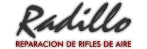 Rifles Mendoza