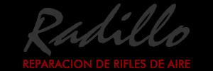 Rifles Mendoza